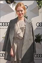 Celebrity Photo: Emma Stone 1200x1763   453 kb Viewed 72 times @BestEyeCandy.com Added 127 days ago