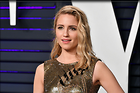 Celebrity Photo: Dianna Agron 2000x1333   418 kb Viewed 13 times @BestEyeCandy.com Added 60 days ago