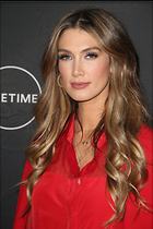 Celebrity Photo: Delta Goodrem 1200x1800   306 kb Viewed 31 times @BestEyeCandy.com Added 73 days ago