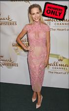Celebrity Photo: Julie Benz 2618x4200   2.7 mb Viewed 1 time @BestEyeCandy.com Added 146 days ago