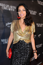 Celebrity Photo: Rosario Dawson 1200x1800   393 kb Viewed 73 times @BestEyeCandy.com Added 188 days ago