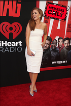 Celebrity Photo: Isla Fisher 2352x3500   2.0 mb Viewed 0 times @BestEyeCandy.com Added 3 days ago