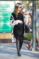 Celebrity Photo: Jessica Alba 2023x3034   528 kb Viewed 38 times @BestEyeCandy.com Added 52 days ago