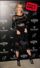 Celebrity Photo: Eva Herzigova 3672x6114   2.5 mb Viewed 1 time @BestEyeCandy.com Added 7 days ago