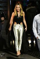 Celebrity Photo: Amanda Holden 1200x1738   251 kb Viewed 42 times @BestEyeCandy.com Added 39 days ago