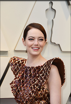Celebrity Photo: Emma Stone 1412x2048   780 kb Viewed 14 times @BestEyeCandy.com Added 18 days ago