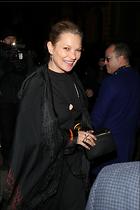 Celebrity Photo: Kate Moss 1200x1800   196 kb Viewed 29 times @BestEyeCandy.com Added 261 days ago