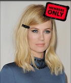 Celebrity Photo: January Jones 2582x3000   1.6 mb Viewed 0 times @BestEyeCandy.com Added 34 days ago