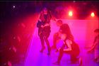Celebrity Photo: Ariana Grande 3500x2333   412 kb Viewed 9 times @BestEyeCandy.com Added 31 days ago