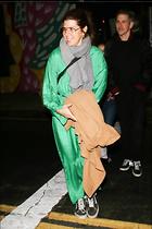 Celebrity Photo: Marisa Tomei 1000x1500   138 kb Viewed 4 times @BestEyeCandy.com Added 24 days ago