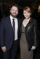 Celebrity Photo: Bryce Dallas Howard 2031x3000   699 kb Viewed 60 times @BestEyeCandy.com Added 327 days ago
