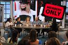 Celebrity Photo: Shania Twain 3000x1996   3.0 mb Viewed 0 times @BestEyeCandy.com Added 154 days ago