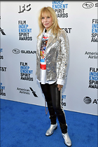 Celebrity Photo: Rosanna Arquette 800x1199   131 kb Viewed 16 times @BestEyeCandy.com Added 121 days ago