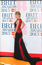 Celebrity Photo: Taylor Swift 1600x2464   448 kb Viewed 17 times @BestEyeCandy.com Added 54 days ago