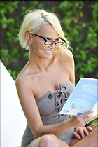 Celebrity Photo: Kristin Chenoweth 1280x1920   268 kb Viewed 48 times @BestEyeCandy.com Added 179 days ago