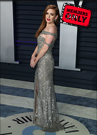 Celebrity Photo: Isla Fisher 2949x4128   1.3 mb Viewed 0 times @BestEyeCandy.com Added 2 days ago