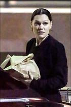 Celebrity Photo: Jessie J 800x1200   151 kb Viewed 17 times @BestEyeCandy.com Added 62 days ago