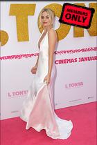 Celebrity Photo: Margot Robbie 3423x5134   1.8 mb Viewed 1 time @BestEyeCandy.com Added 23 hours ago