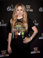Celebrity Photo: Avril Lavigne 1519x2048   383 kb Viewed 11 times @BestEyeCandy.com Added 19 days ago