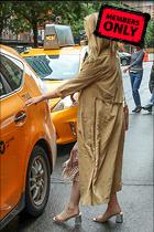 Celebrity Photo: Dianna Agron 2200x3300   2.8 mb Viewed 2 times @BestEyeCandy.com Added 33 days ago