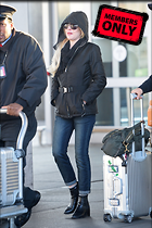 Celebrity Photo: Lindsay Lohan 2295x3442   2.3 mb Viewed 1 time @BestEyeCandy.com Added 6 days ago