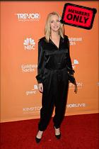 Celebrity Photo: Lisa Kudrow 3062x4600   1.3 mb Viewed 0 times @BestEyeCandy.com Added 5 days ago