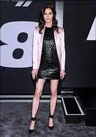 Celebrity Photo: Hilary Rhoda 1200x1714   259 kb Viewed 48 times @BestEyeCandy.com Added 221 days ago