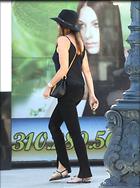 Celebrity Photo: Cindy Crawford 2246x3020   876 kb Viewed 19 times @BestEyeCandy.com Added 85 days ago