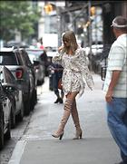Celebrity Photo: Taylor Swift 1200x1550   204 kb Viewed 13 times @BestEyeCandy.com Added 69 days ago
