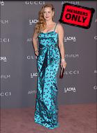 Celebrity Photo: Amy Adams 3000x4124   4.4 mb Viewed 5 times @BestEyeCandy.com Added 324 days ago