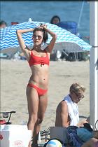 Celebrity Photo: Alessandra Ambrosio 5 Photos Photoset #421400 @BestEyeCandy.com Added 62 days ago