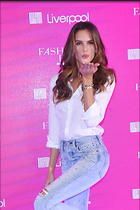 Celebrity Photo: Izabel Goulart 1200x1800   494 kb Viewed 32 times @BestEyeCandy.com Added 52 days ago