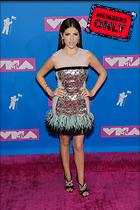 Celebrity Photo: Anna Kendrick 2395x3600   2.9 mb Viewed 0 times @BestEyeCandy.com Added 21 days ago