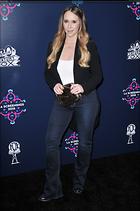 Celebrity Photo: Jennifer Love Hewitt 1200x1807   306 kb Viewed 98 times @BestEyeCandy.com Added 24 days ago