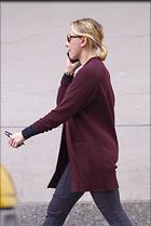 Celebrity Photo: Scarlett Johansson 1200x1793   167 kb Viewed 11 times @BestEyeCandy.com Added 19 days ago