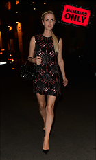 Celebrity Photo: Nicky Hilton 1734x2883   2.1 mb Viewed 1 time @BestEyeCandy.com Added 25 days ago