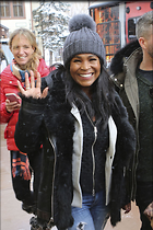 Celebrity Photo: Nia Long 1200x1800   295 kb Viewed 83 times @BestEyeCandy.com Added 359 days ago
