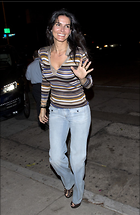 Celebrity Photo: Angie Harmon 1200x1844   282 kb Viewed 112 times @BestEyeCandy.com Added 232 days ago