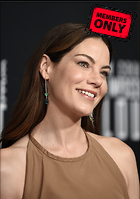 Celebrity Photo: Michelle Monaghan 3170x4500   2.5 mb Viewed 2 times @BestEyeCandy.com Added 66 days ago