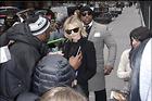 Celebrity Photo: Jennifer Morrison 1200x800   157 kb Viewed 17 times @BestEyeCandy.com Added 81 days ago