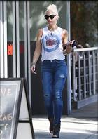 Celebrity Photo: Gwen Stefani 1200x1694   205 kb Viewed 52 times @BestEyeCandy.com Added 52 days ago