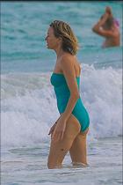 Celebrity Photo: Naomi Watts 968x1452   932 kb Viewed 22 times @BestEyeCandy.com Added 18 days ago