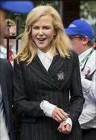 Celebrity Photo: Nicole Kidman 1200x1746   284 kb Viewed 28 times @BestEyeCandy.com Added 17 days ago