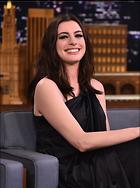 Celebrity Photo: Anne Hathaway 2238x3000   858 kb Viewed 31 times @BestEyeCandy.com Added 49 days ago