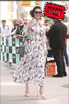 Celebrity Photo: Mary Elizabeth Winstead 2000x3000   2.5 mb Viewed 1 time @BestEyeCandy.com Added 106 days ago