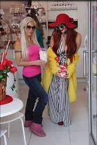 Celebrity Photo: Phoebe Price 1200x1800   271 kb Viewed 2 times @BestEyeCandy.com Added 16 days ago