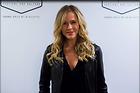 Celebrity Photo: Julie Benz 1200x800   84 kb Viewed 87 times @BestEyeCandy.com Added 200 days ago