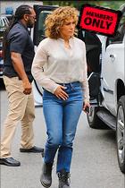 Celebrity Photo: Jennifer Lopez 2200x3300   2.5 mb Viewed 2 times @BestEyeCandy.com Added 23 hours ago