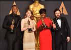 Celebrity Photo: Emma Stone 2500x1788   826 kb Viewed 16 times @BestEyeCandy.com Added 173 days ago