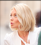 Celebrity Photo: Kelly Ripa 2400x2611   1,007 kb Viewed 92 times @BestEyeCandy.com Added 54 days ago